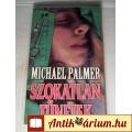 Eladó Szokatlan Tünetek (Michael Palmer) 1996 (5kép+Tartalom :) Akció,Kaland