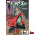 Eladó Amerikai / Angol Képregény - Amazing Spider-Man 58. szám Vol.2 499 - Pókember / Spiderman Marvel Com