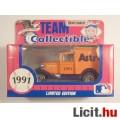 Eladó Matchbox MLB-91-18 (MB38) Ritka (1991) Houston Astros Bontatlan 4képpe
