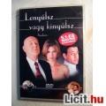 Eladó Lenyúlsz vagy Kinyúlsz (1999) DVD (2003) Jogtiszta