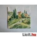 Eladó szalvéta - Toscana