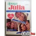 Eladó Júlia 1995/2 Februári Különszám 3db Romantikus (3kép+Tartalom :)