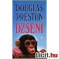 Douglas Preston: Dzseni