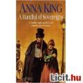 Eladó Anna King: A Handful of Sovereigns