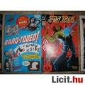 Eladó Star Trek: The Next Generation amerikai DC képregény 49. száma eladó!