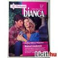 Eladó Bianca 66. Neked Énekelek (Cathy Gillen Thacker) v1 (Tartalommal :)