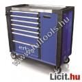 Eladó Erba 14223 Szerszámos szekrény