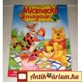 Eladó Micimackó Magazin 2008/04 (Poszterral) (5képpel :)