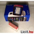 Eladó Nokia Asha 311 (2012) Üres Doboz Gyűjteménybe (8képpel :)