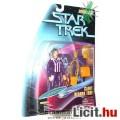 Eladó Star Trek figura - Cadet Deanna Troi Sci-Fi / TV figura bontatlan narancs felszerlés