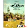 Eladó THE ITINERANTS - Russian realist artist of the secund half of  the ...