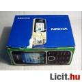 Eladó Nokia C2-01 (2010) Üres Doboz (Ver.1) 8képpel