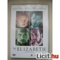 Elisaberth(dvd)