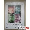Eladó Elisaberth(dvd)