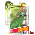 Eladó Toy Story - Redínó 12cmes mozgatható játék figura - Új, Mattel