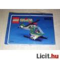 Eladó LEGO Leírás 6425 (1999) (4123539) 3képpel :)