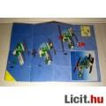 LEGO Leírás 6425 (1999) (4123539) 3képpel :)