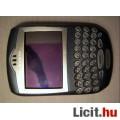 Eladó BlackBerry 7290 (Ver.3) 2004 Működik, de Hibás (9képpel :) LCD Törött