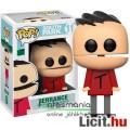 Eladó 10cmes Funko POP figura South Park - Terrance / Terence / Terenc - nagyfejű TV sorozat karikatúra fi