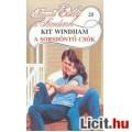 Eladó Kit Windham: A sorsdöntő csók - Második Esély a Szerelemre 25.