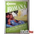Eladó Romana 92. Egy Ragyogó Nyár (Quinn Wilder) Tartalommal :)