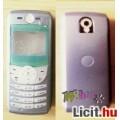 Motorola C550 ház, ezüstszürke, Ritkaság