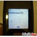Nokia 2610 (Ver.16) 2006 Működik,de kódolt (9képpel :)