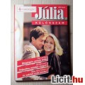 Eladó Júlia 1999/1 Különszám 3db Romantikus (2kép+Tartalom :)