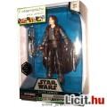 Eladó Star Wars figura 16-18cm-es Elite Jyn Erso mozgatható Rogue One / Zsivány Egyes fém modell figura Bl