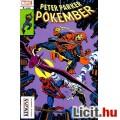 Eladó új Peter Parker Pókember képregény 06. szám újranyomás, A Vészmanó horogja - Új állapotú magyar nyel