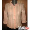 Eladó pink Select női blúz,méret:36/38