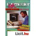 Eladó EZERMESTER 1988. 1-4. és 7-12.száma. XXXII. évfolyam