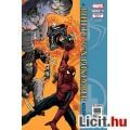 Eladó Hihetetlen Pókember új képregény - új Fantasztikus Négyes különszám 2016/4: Szellemlovas, Hulk, Rozs
