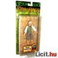 Eladó Gyűrűk Ura / Hobbit figura - Bilbo Transfixed / Egy Gyűrű által megigézett megjelenéssel - 16-18cm-e