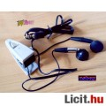 Eladó Headset, Nokia 1100, 2600, 3650, 8800, Sztereó