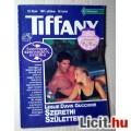 Eladó Tiffany 23. Szeretni Születtem (Leslie Davis Guccione) v3 (Tartalommal