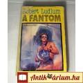 A Fantom (Robert Ludlum) 1989 (5kép+Tartalom :) A Bourne-rejtély