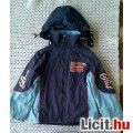 Eladó L.H.B átmeneti kabát (5-6 évesnek)