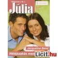 Jacqueline Baird: Hétéjszakás menyasszony - Júlia 358.