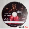 Eladó PC Guru 2011/10 DVD Melléklete (Magyar) 2db képpel :)