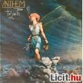 Eladó TOYAH - Anthem (LP)