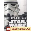 Eladó Minden ami Star wars