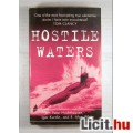 Eladó Hostile Waters (P. Huchthausen , I. Kurdin , R.A.White) (English) 1998