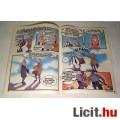 Móricka 2005/07 (275.szám) (5képpel :) Humor, Vicc, Karikatúra