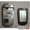 Samsung E700 (2003) Gyűjteménybe (8kép) belül gyönyörű állapotban van