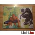 Eladó PÓKEMBER Spiderman puzzle 63 darabos - Vadonatúj!