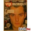 Eladó VOX mozimagazin - MUTATVÁNYSZÁM - 2003 - IV. évf. 9. sz.