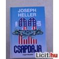 Eladó *Joseph Heller: A 22-es csapdája