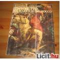 Tintoretto művészeti album