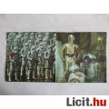 Eladó szalvéta - Star Wars